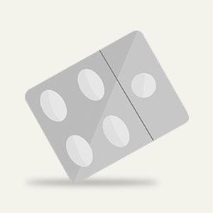 pills icon
