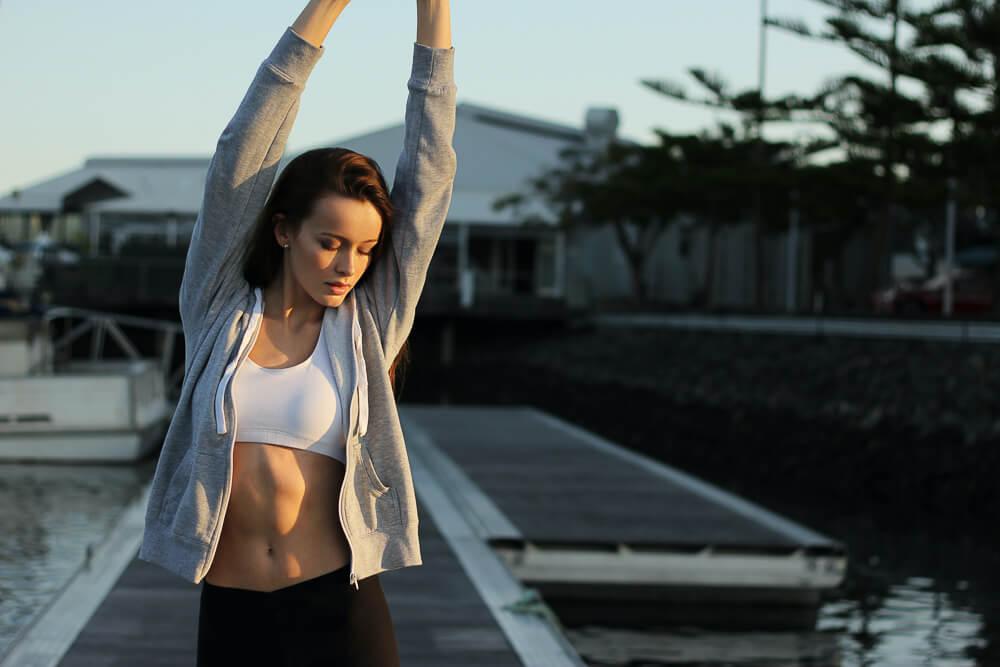 What Is Metabolic Health? Understanding Your Body