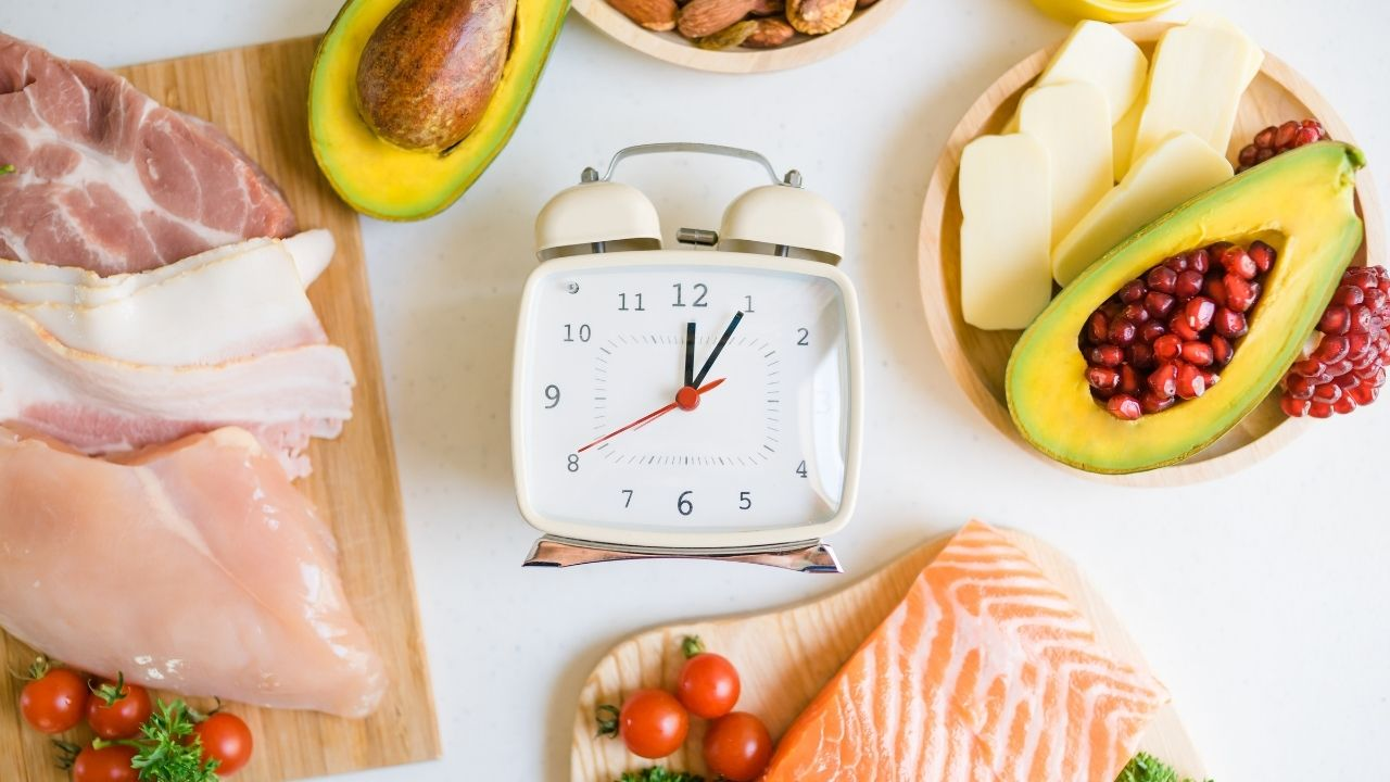 Your Guide to Fasting Blood Sugar Levels