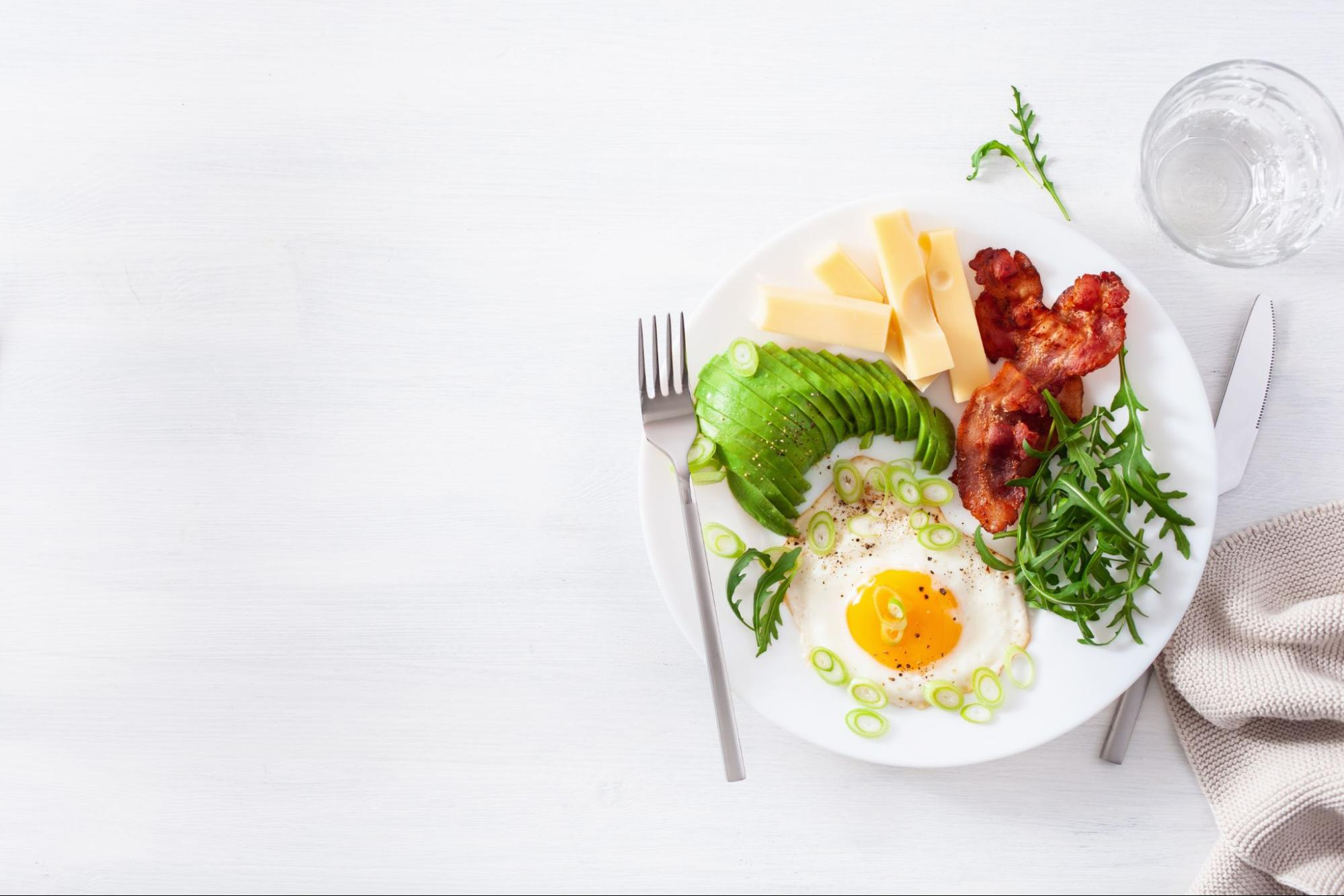 A Guide to Optimal Blood Glucose Level for Ketosis