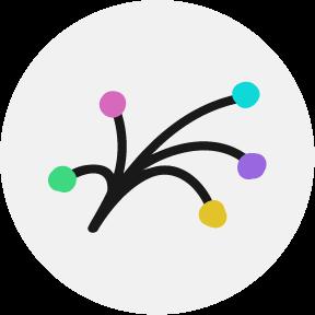 The Linking Your Thinking Logo