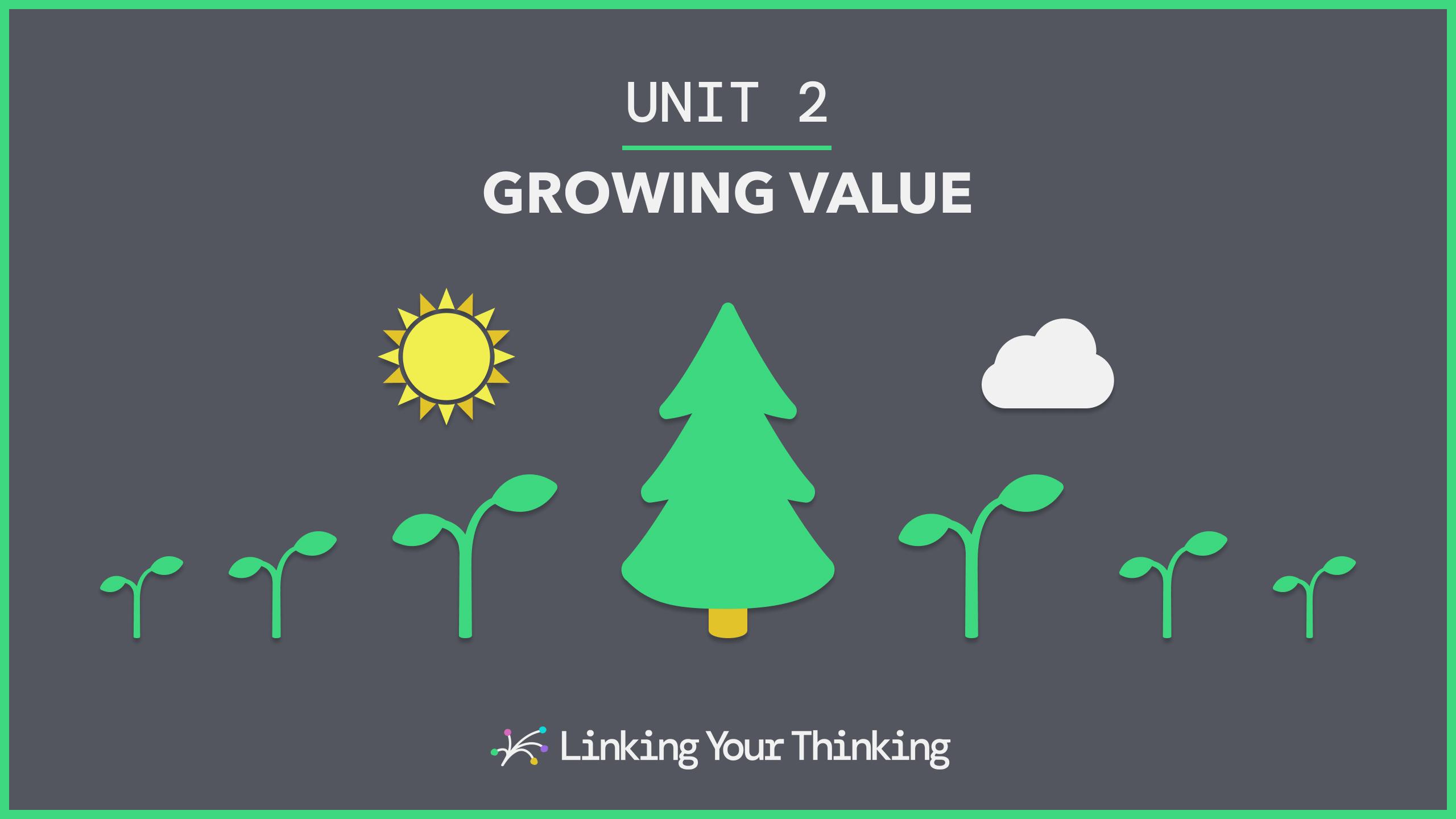 LYT Workshop - Unit 2 image