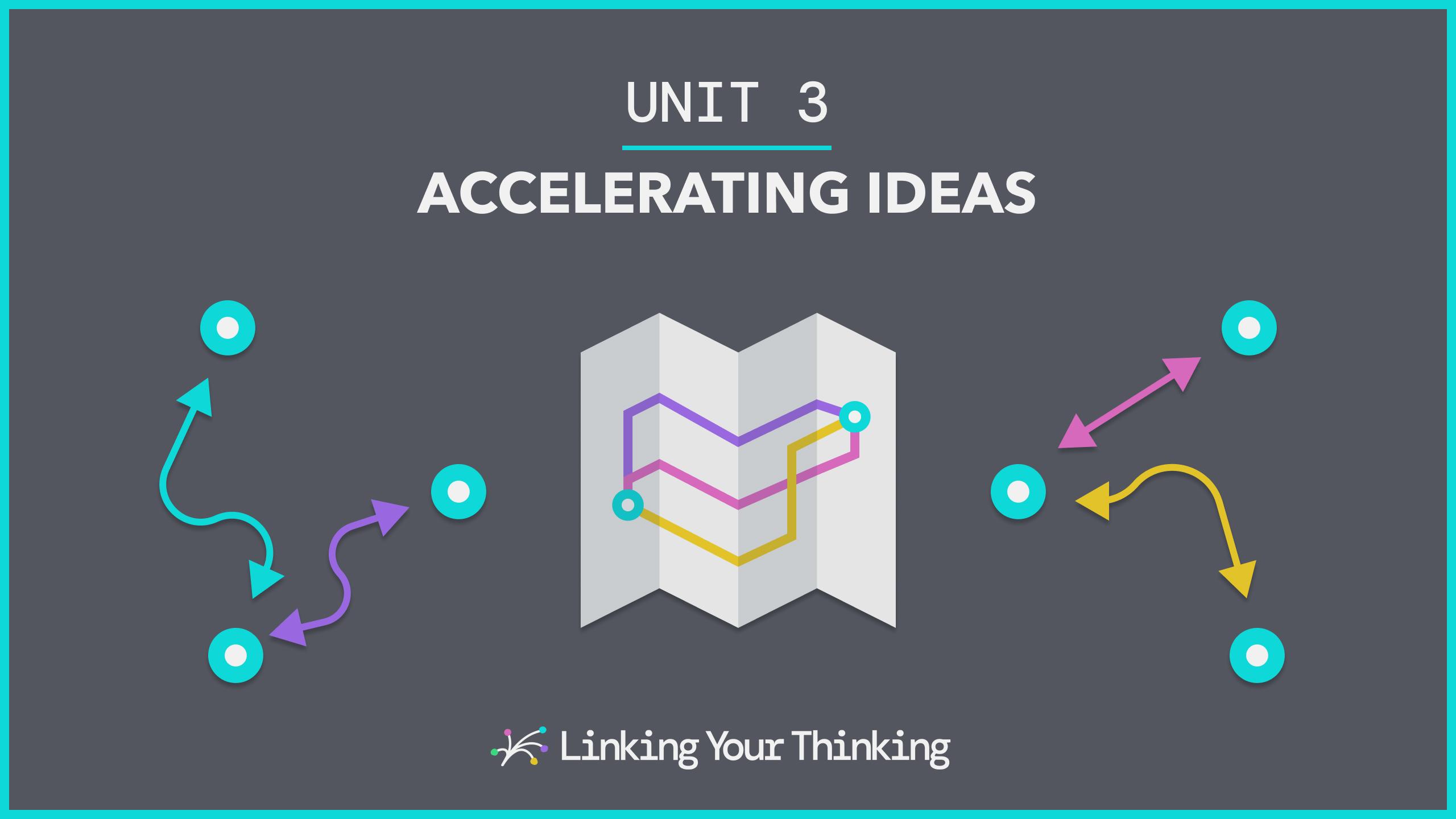 LYT Workshop - Unit 3 image