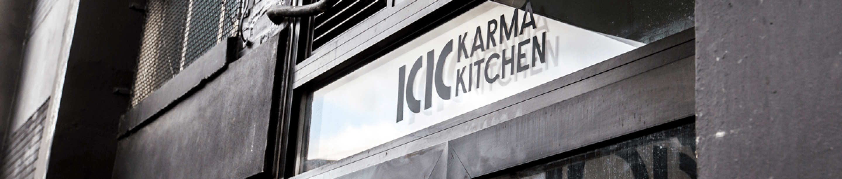 Karma Kitchen United Kingdom