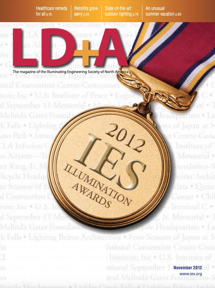 Protocol Magazine Cover Image