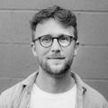 Christopher Jacobsen, Content director från Gigstr-community