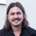 Chris Gigstrs community