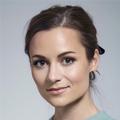 Hanna Oldenburg, frilansare Gigstrs community