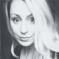 Sofie Lövgren, Digital marketing, Gigstrs community