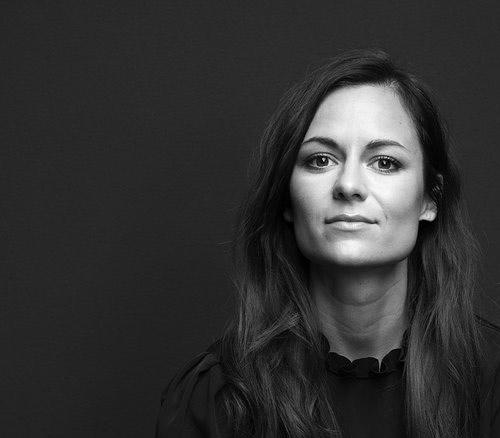 Hanna, reklam & voice-over, Gigstrs community