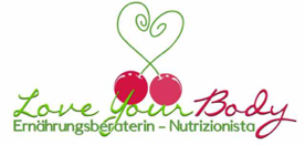 Love Your Body Dr. Tatiana Gaudimonte