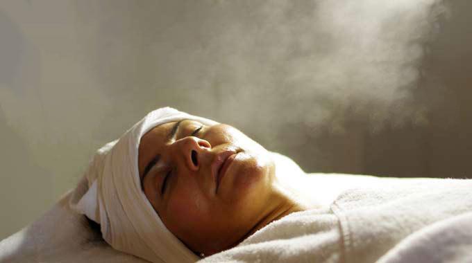 Ilaria Cosmetic & Nails, dedicare ad ogni cliente il giusto tempo e le giuste attenzioni