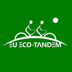Eu Eco Tandem