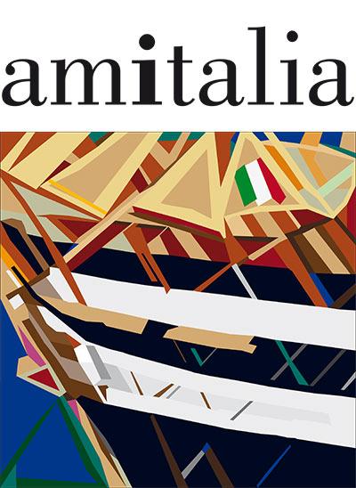 AMITALIA arte e cultura italiana in Svizzera presenta quattro film-evento in prima visione