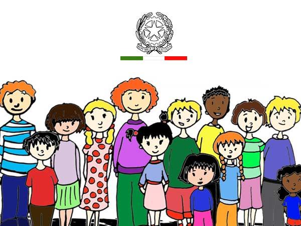 La lingua e la cultura italiana fanno parte di ognuno di noi, viaggio alla scoperta delle proprie radici