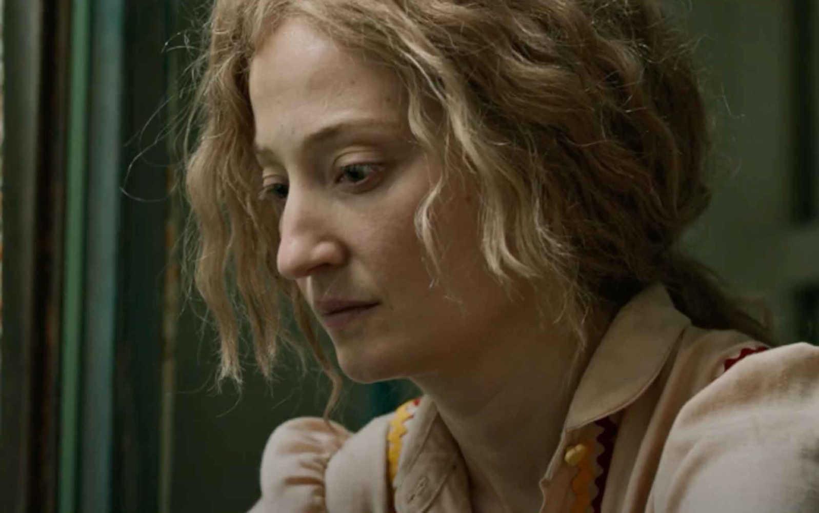 Lacci (Laces) the new film by Daniele Luchetti from 15 July in theater Tuttoitalia