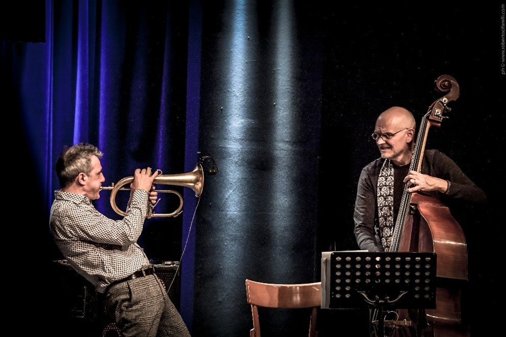 Time in Jazz Festival, dal 7 al 16 agosto in Sardegna