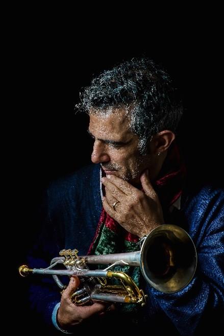 Time in Jazz, dal 7 al 16 agosto in Sardegna