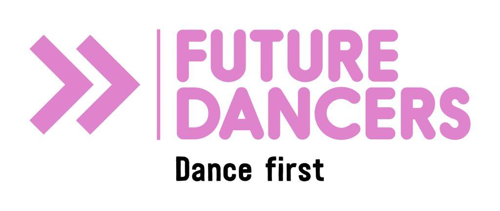 Future Dancers Logo