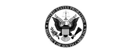 united-states-probation