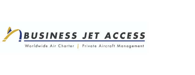 Efficiency soars high at Business Jet Access with SignEasy