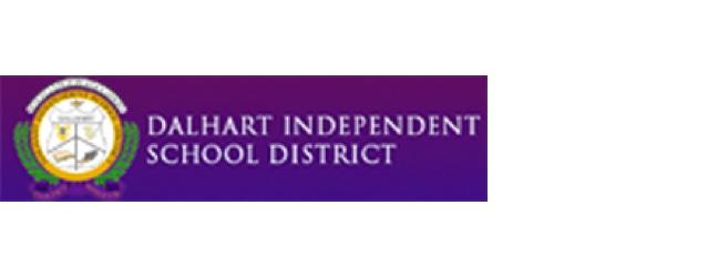 DALHART INDEPENDENT SCHOOL DISTRICT