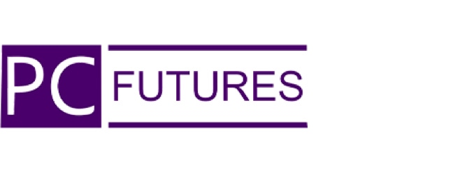 PC Futures