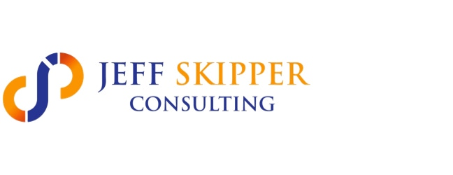 JEFF SKIPPER CONSULTING