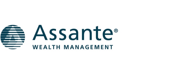 Assante Wealth Management provides a five-star client experience, courtesy of eSignatures