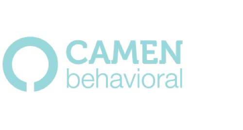 How SignEasy helped Camen Behavioral Services become 90% more productive