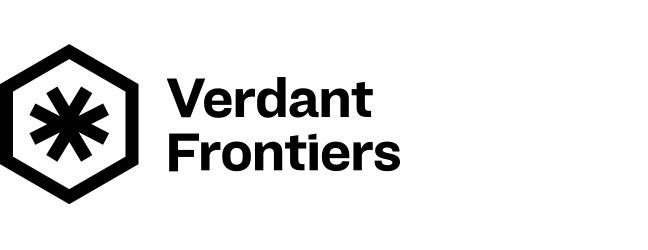 Verdant Frontiers