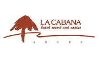 La Cabana Beach Resort breezes through HR onboarding with SignEasy