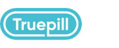 Truepill processes prescriptions within minutes with the SignEasy API