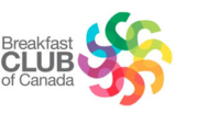 The Breakfast Club of Canada reduces turnaround times from weeks to minutes with SignEasy