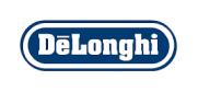 De'Longhi - Kenwood UK fast tracks internal approvals using SignEasy for Gmail