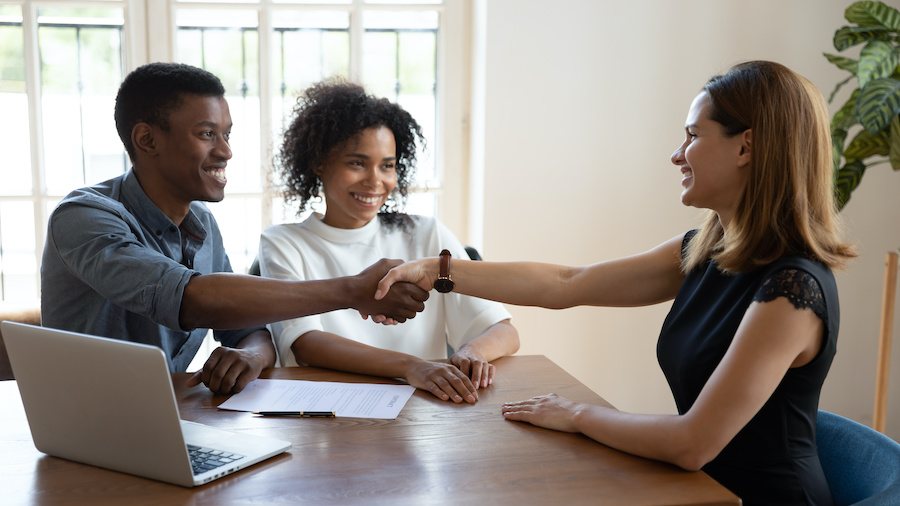 Top questions to ask BEFORE hiring a real estate agent to sell your home.