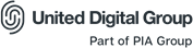 United Digital Group