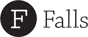 Falls Digital
