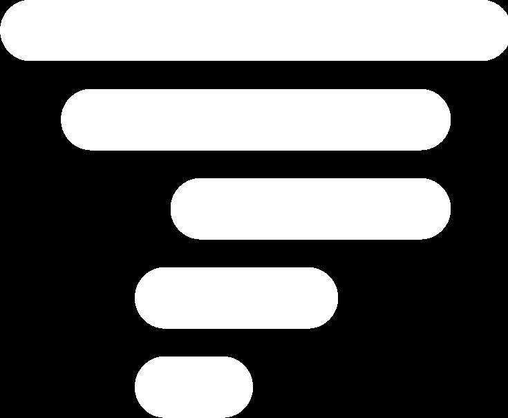marketera logo