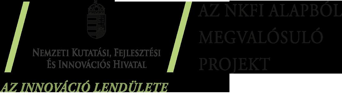 MKI pályázat banner