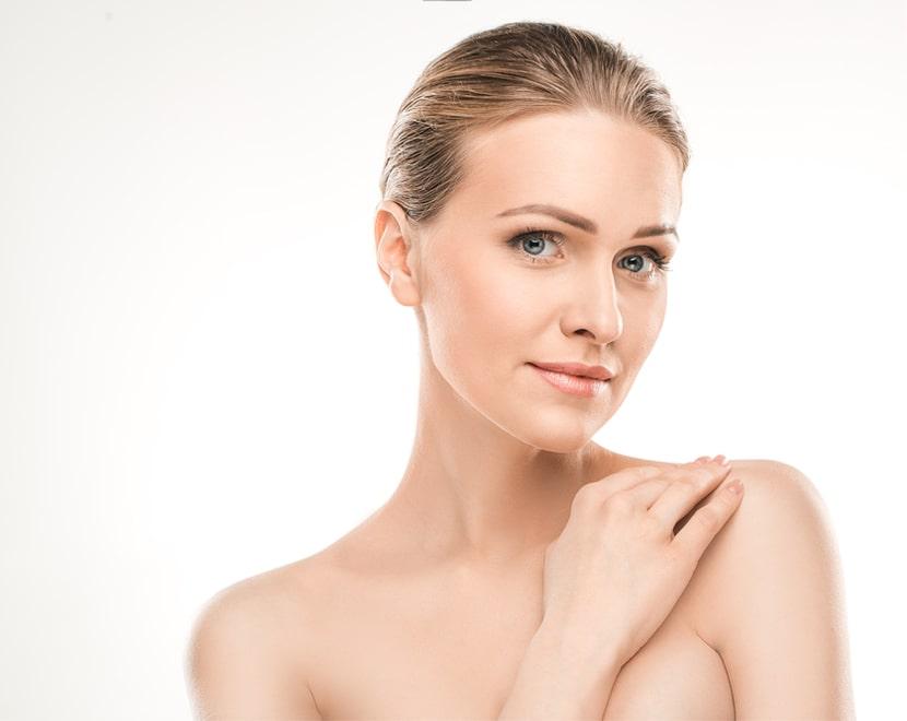 Breast Reduction / Reduction Mammoplasty