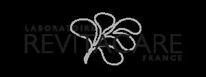logo_revitacare_300x113