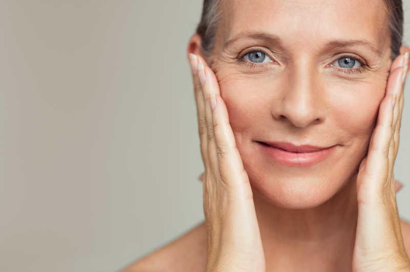 General Diagnosis of Skin Disease