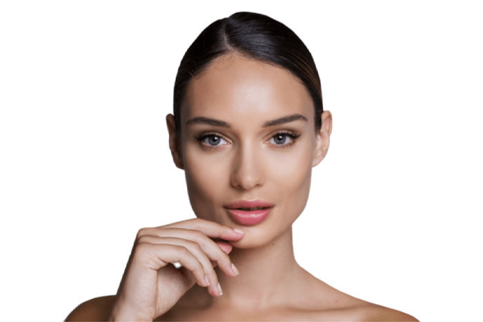 BOTOX® - The Hero of Cosmetic Procedures - The Ultimate Guide in 2021!