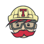 Enso Security - Travis CI