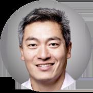 Enso Security - Application security posture management- Practical Tips For Agile AppSec- Karthik Rangarajan- Sounil Yu