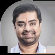 Enso Security - Application security posture management- Practical Tips For Agile AppSec- Karthik Rangarajan