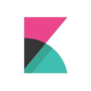 Enso security - integrations - Kibana