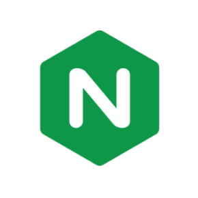 Enso security - integrations - Nginx