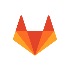 Enso security - integrations - Gitlab